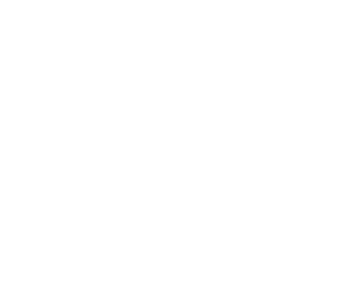 logo-gw-blanco-i